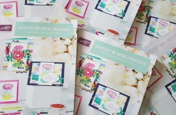 catalogue-stampinup