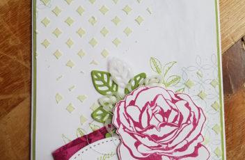 carte-rose-pateàstructure