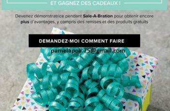 SAB_recrutement_contact
