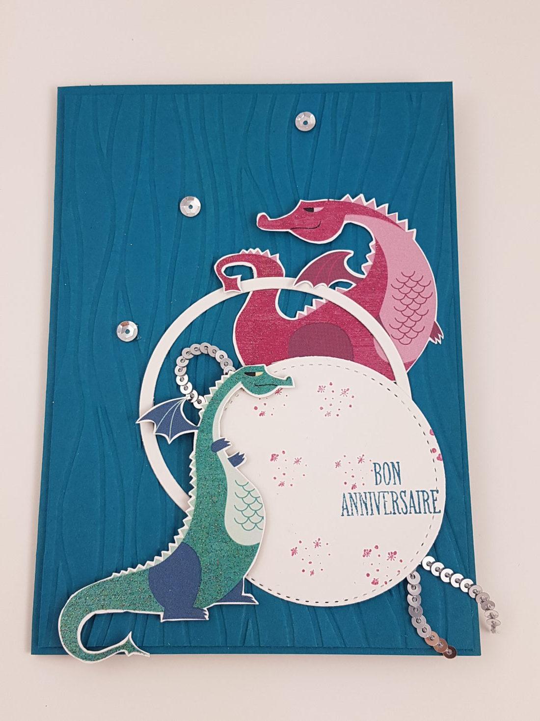 anniversaire_dragons