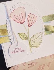 carte_anniversaire_nadia_detail