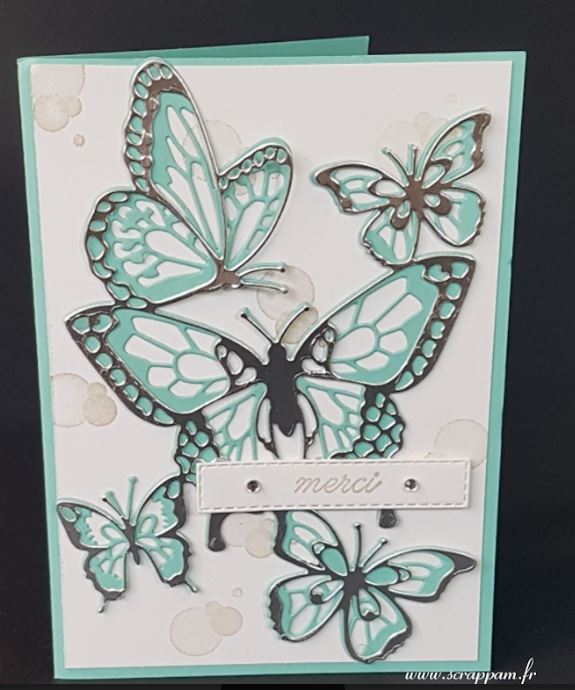 carte-envole-de-papillons