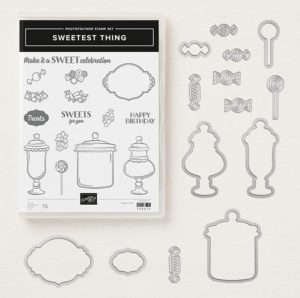 lot -sweetest-thing-stampinup
