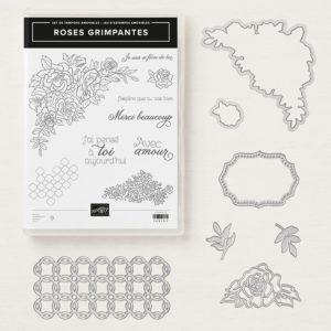 roses-grimpantes-stampinup