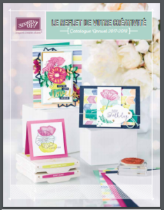 catalogue-annuel-stampinup