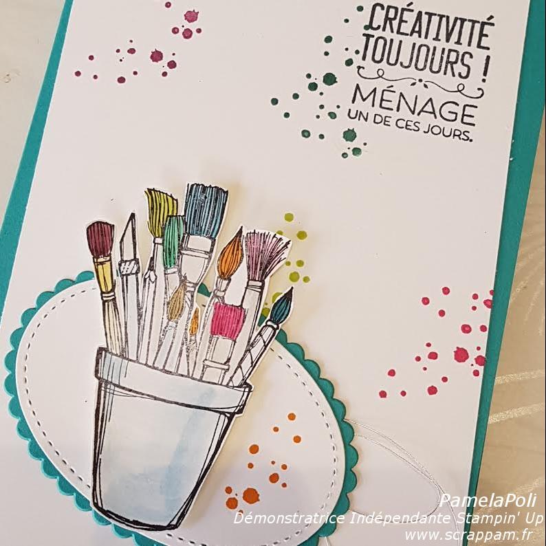 creativite-stampinup