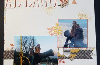 page-scrap-automne