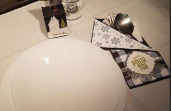 Decoration-de-table