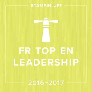 Top_Leadership_0917_FR