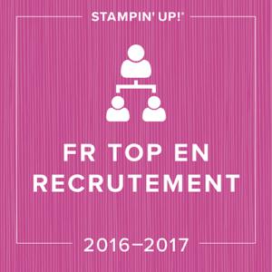 Top_Recruiting_0917_FR