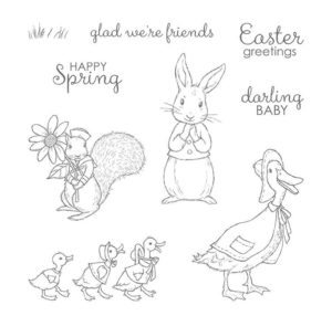 fable-friends-stampinup