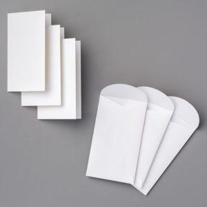 lot-mini-cartes-enveloppe-stampinup