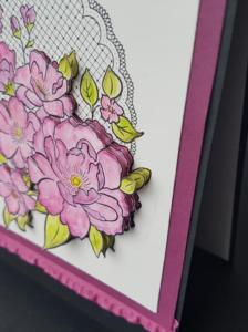 carte-fleurie-3d-detail