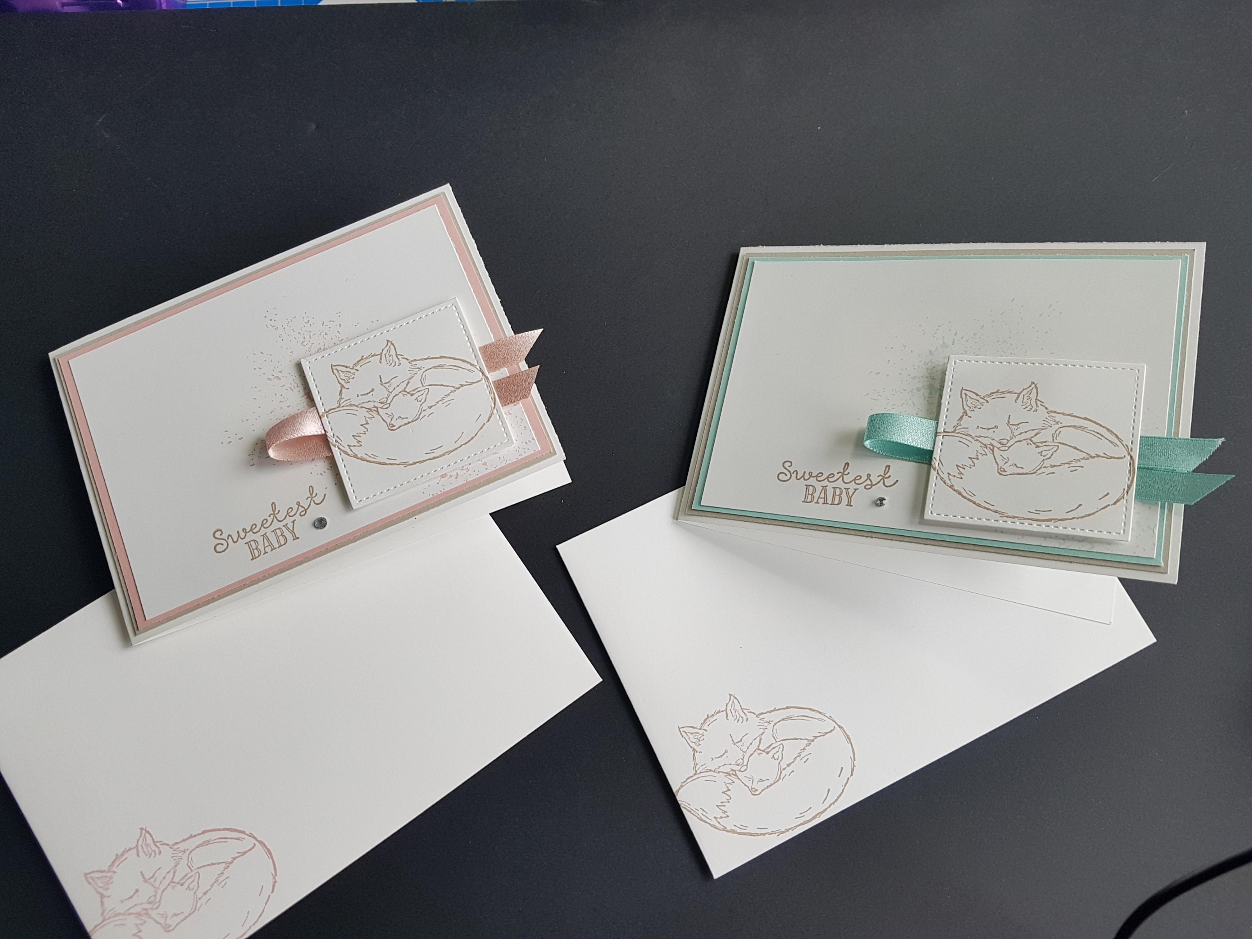 carte-naissance-animaux