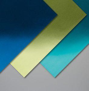 papier-métallisée-paon-pimpant